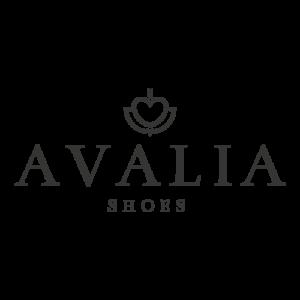 Avalia Shoes | Susi's Abend- & Hochzeitsmode Delmenhorst