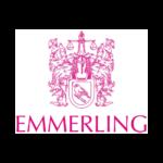 Emmerling | Susi's Abend- & Hochzeitsmode Delmenhorst