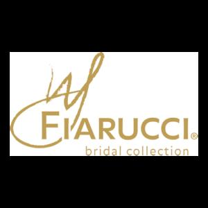 Fiarucci Bridal | Susi's Abend- & Hochzeitsmode Delmenhorst
