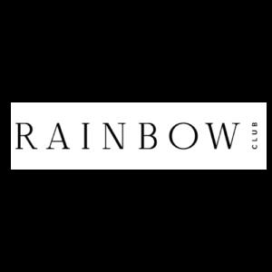 Rainbow Club | Susi's Abend- & Hochzeitsmode Delmenhorst
