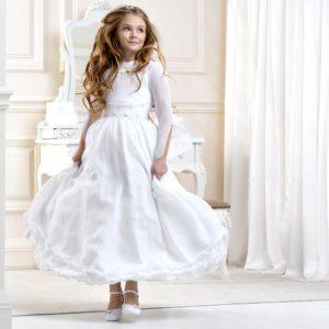 Kommunion - Mode / Kleider | Susi's Abend- & Hochzeitsmode Delmenhorst